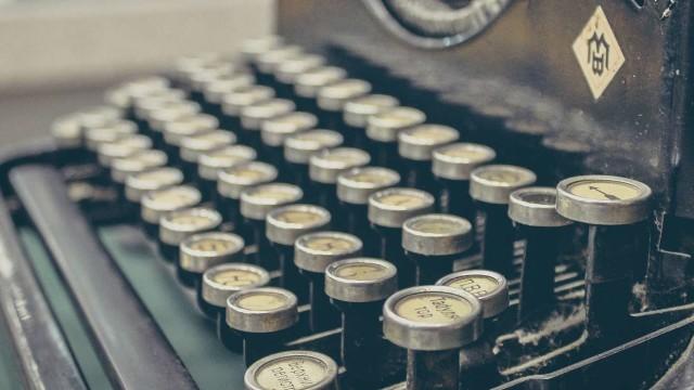 typrwriter